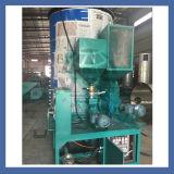 熱い販売のセリウムEPSの前エキスパンダー機械EPS機械拡張可能ポリスチレンは前拡大する