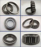 Rolamento de rolo afilado de China 32005X da fábrica do rolamento de motor da motocicleta