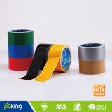 エクスポートの管の包むことのための熱い溶解の布ダクトテープ
