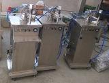 Máquina de rellenar detergente del lavaplatos