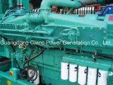 Industrieller Dieselgenerator Cummins-Kta50 1625kVA