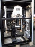 대량 유량계 LPG 분배기 (RT-LPG112A) LPG 분배기
