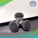 Großer fehlerfreier Bluetooth Unruhe-Handspinner-Spielwaren-Finger-Unruhe-Spinner mit grossem Lautsprecher