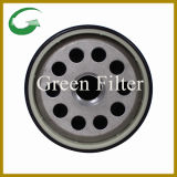 Séparateur d'eau chaud d'essence de vente (1R-0771)