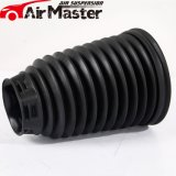 Front Air Shock Dust Boot for Audi Q7 New Model (7P6616039N 7P6616040N)