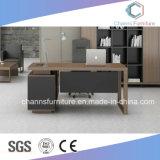 Таблица настольной счетной машины офисной мебели конструкции способа деревянная