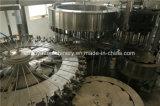 máquina de embotellado del agua mineral 3-in-1 con Ce