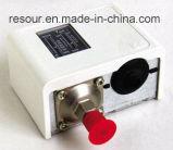 Регулятор давления, тип Danfoss, переключатель давления, части рефрижерации