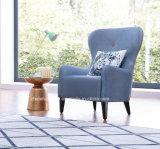 余暇のラウンジのMordenのホームホテルアーム椅子(J831)