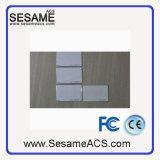 최신 인기 상품 Em ID 125 kHz 동전 카드 (SD-D)