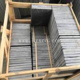 Black Slate / Rusty Slate / Green Slate pour pavage et revêtement de sol