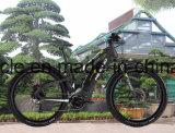 [هيغقوليتي] كهربائيّة درّاجة درّاجة مع [ليثيوم بتّر/] مدينة [إ] درّاجة /E درّاجة ([س-2706])