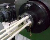 Ligne de traitement de la pince à oreiller avec capacité à 500kg / H