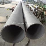 304L de Pijp van het roestvrij staal