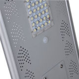 indicatore luminoso di via solare di 40W IP67 LED