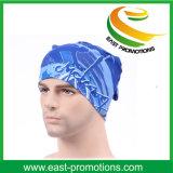 Tissus à cheveux en tissu multifonction Bandana