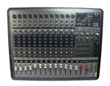 Série do misturador PMR do poder superior com o profissional de mistura sadio audio do console de Bluetooth