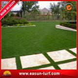 정원을%s 최상과 저가 중국 인공적인 잔디