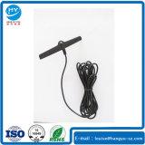 Antena de la corrección 890-960/1710-1990MHz G/M del coche con Rg174 el conector del cable SMA