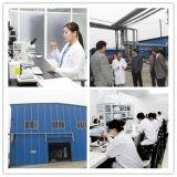 Aufbauendes Testosteron Enanthate Puder des Rohstoffs von China CAS: 315-37-7