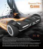 10 pulgadas de equilibrio Scooter Electric Hoverboard UL2272