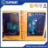 generatore del diesel di energia elettrica di 40kw 50kVA Cummins