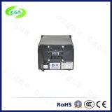 디지털 표시 장치 무연 Thermostation 용접 역