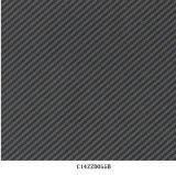 Película de la impresión de la transferencia del agua, No. hidrográfico del item de la película: C14zzd055b