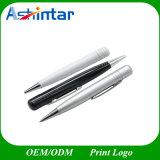 볼펜 드라이브 USB 기억 장치 지팡이 펜 모양 USB Pendrive