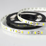 300LEDs 5630 SMD LED tira flexible de la lámpara