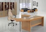 Vector simple de la oficina ejecutiva de la oficina de la venta caliente