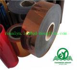 의학 물집 포장을%s 약제 엄밀한 PVC 필름