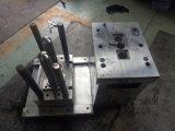 針弁のゲートペットプレフォーム型