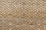 De klassieke Isolatie Antislip Textiel Geweven Placemat van het Weefsel van de Jacquard voor Tafelblad