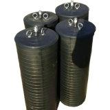 Штепсельные вилки трубы для испытание давления