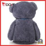 Jouet à peluche d'ours en peluche Ginat Teddy Bear