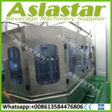 40-40-12 prix automatique personnalisé de machine d'embouteillage de l'eau 5L minérale