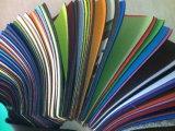 Tissu matériel du néoprène de Rolls du néoprène de feuille de tissu du néoprène de procès de plongée de Drysuit de Wetsuit à vendre