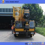 30 Ton China Famous Truck Crane