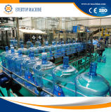 Het Vullen van het Water van het vat Machine