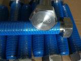 Dado di bullone e rondella Hex di DIN931 Hastelloy G30 2.4603 Uns N06030