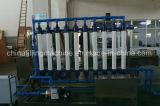 Het Systeem van de Behandeling van de Zuiveringsinstallatie van het Water van de Opbrengst van de fabriek