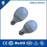 Dimmable E27 E26 B22 3W 5W 7W LED Glühlampe
