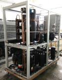 Water Source Water Chiller Heat Pump
