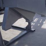 炭素鋼の中国多層線形振動スクリーン