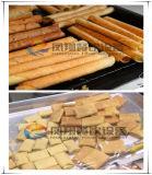 (ÈRE) Baker de roulis d'oeufs/roulis économiques d'oeufs faisant la machine DIY Macking