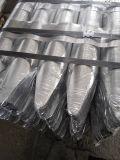 Выключателя утеса выключателя землечерпалки низкой цены хорошего качества H15g/20g/30g/40g зубило гидровлического тупое