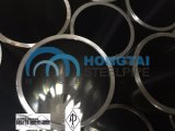 Tubulação de aço de laminação de carbono da alta qualidade JIS G3461 STB340 para Bolier e pressão