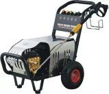 Rondelle à haute pression de qualité électrique chaude de la vente 250bar avec le prix bas de machine de nettoyage de véhicule