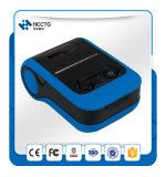 """Impressora de etiqueta de código de barras de recebimento portátil móvel portátil de 2 """"(L21)"""
